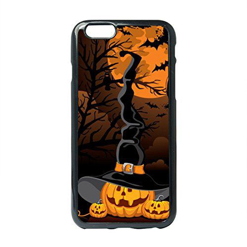 15-Cheap-Best-Halloween-iPhone-Covers-Cases-2018-2