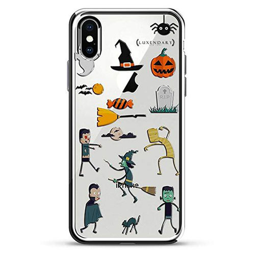 15-Cheap-Best-Halloween-iPhone-Covers-Cases-2018-3