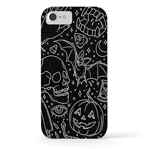 15-Cheap-Best-Halloween-iPhone-Covers-Cases-2018-4
