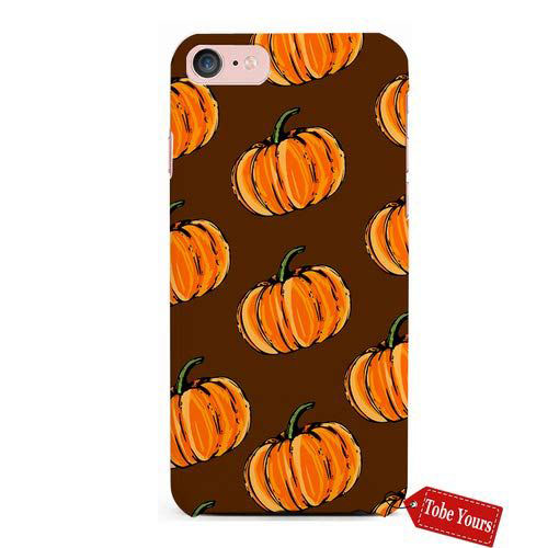 15-Cheap-Best-Halloween-iPhone-Covers-Cases-2018-5
