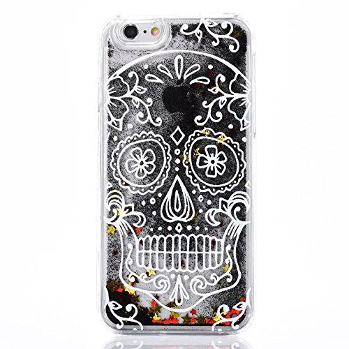 15-Cheap-Best-Halloween-iPhone-Covers-Cases-2018-6