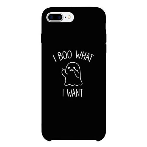 15-Cheap-Best-Halloween-iPhone-Covers-Cases-2018-7