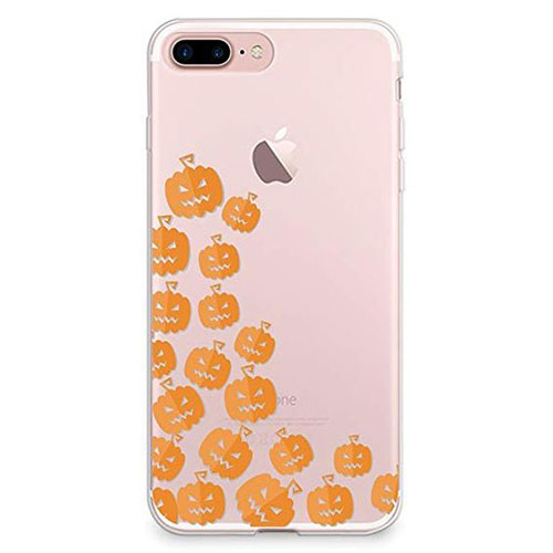 15-Cheap-Best-Halloween-iPhone-Covers-Cases-2018-8
