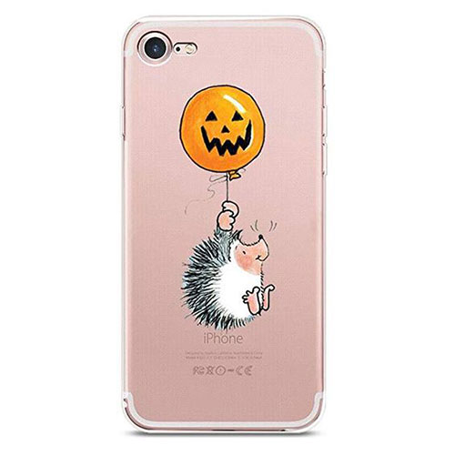 15-Cheap-Best-Halloween-iPhone-Covers-Cases-2018-9