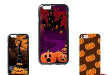15-Cheap-Best-Halloween-iPhone-Covers-Cases-2018-F
