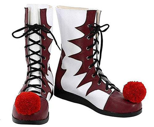 15-Cheap-Scary-Halloween-Heels-Shoes-Boots-For-Girls-Women-2018-12