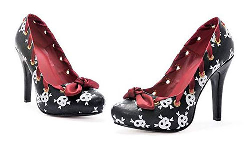 15-Cheap-Scary-Halloween-Heels-Shoes-Boots-For-Girls-Women-2018-13