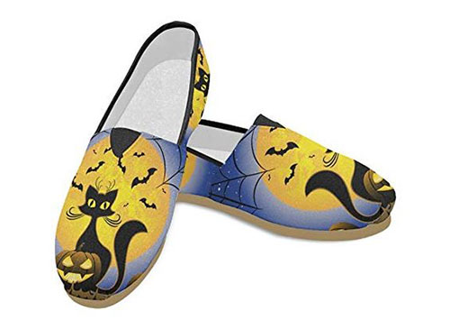 15-Cheap-Scary-Halloween-Heels-Shoes-Boots-For-Girls-Women-2018-14