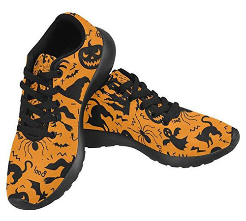 15-Cheap-Scary-Halloween-Heels-Shoes-Boots-For-Girls-Women-2018-15