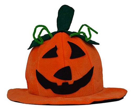 15-Cool-Amazing-Halloween-Costume-Hats-Ideas-2018-11