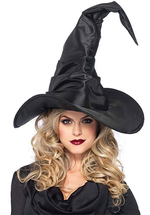 15-Cool-Amazing-Halloween-Costume-Hats-Ideas-2018-2