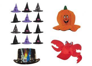 15-Cool-Amazing-Halloween-Costume-Hats-Ideas-2018-F