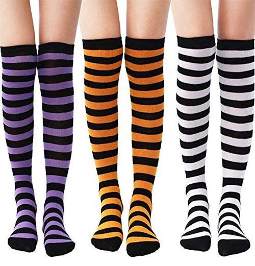 15-Halloween-Themed-Socks-Stockings-For-Girls-Women-2018-1