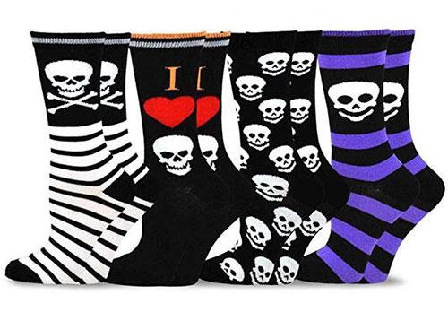 15-Halloween-Themed-Socks-Stockings-For-Girls-Women-2018-10