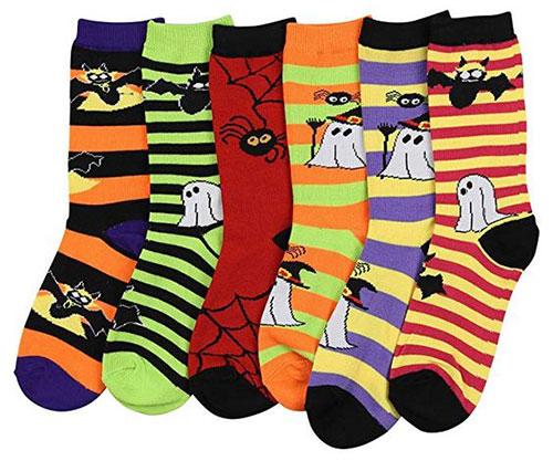 15-Halloween-Themed-Socks-Stockings-For-Girls-Women-2018-11