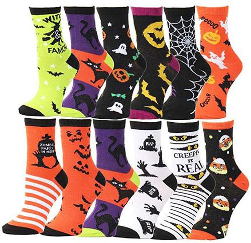15-Halloween-Themed-Socks-Stockings-For-Girls-Women-2018-12