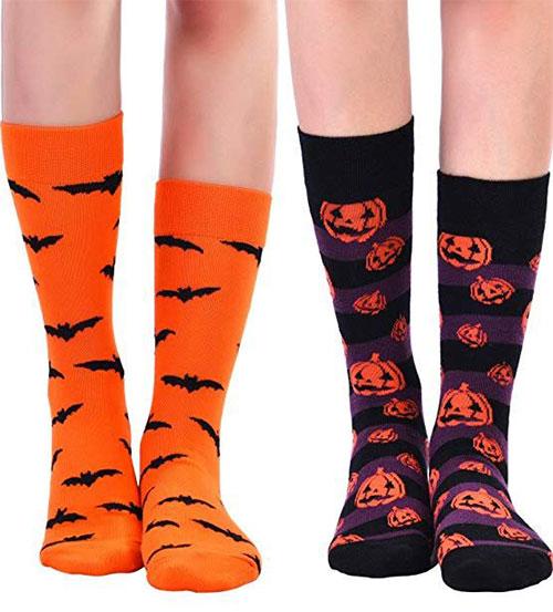 15-Halloween-Themed-Socks-Stockings-For-Girls-Women-2018-2