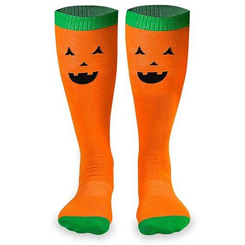 15-Halloween-Themed-Socks-Stockings-For-Girls-Women-2018-4