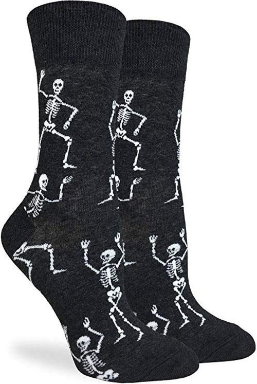 15-Halloween-Themed-Socks-Stockings-For-Girls-Women-2018-6