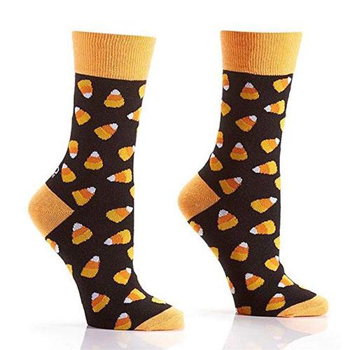 15-Halloween-Themed-Socks-Stockings-For-Girls-Women-2018-7