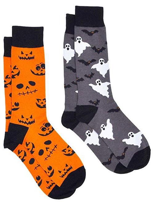 15-Halloween-Themed-Socks-Stockings-For-Girls-Women-2018-8