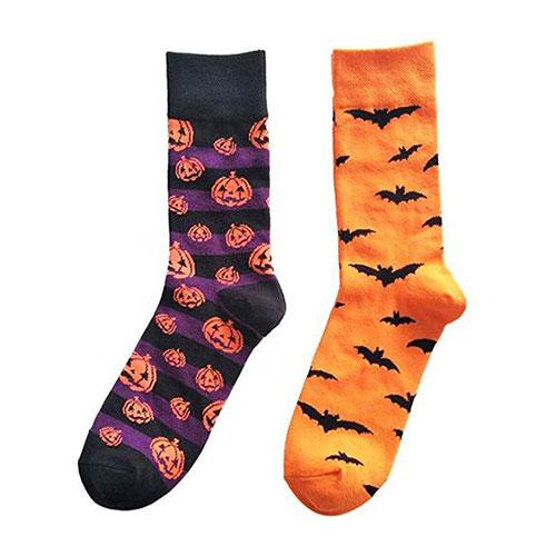 15-Halloween-Themed-Socks-Stockings-For-Girls-Women-2018-9