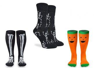 15-Halloween-Themed-Socks-Stockings-For-Girls-Women-2018-F
