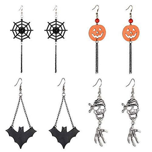 15-Horror-Creepy-Halloween-Jewelry-Ideas-2018-Accessories-15