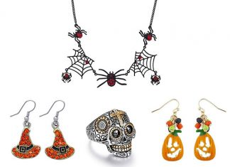 15-Horror-Creepy-Halloween-Jewelry-Ideas-2018-Accessories-F