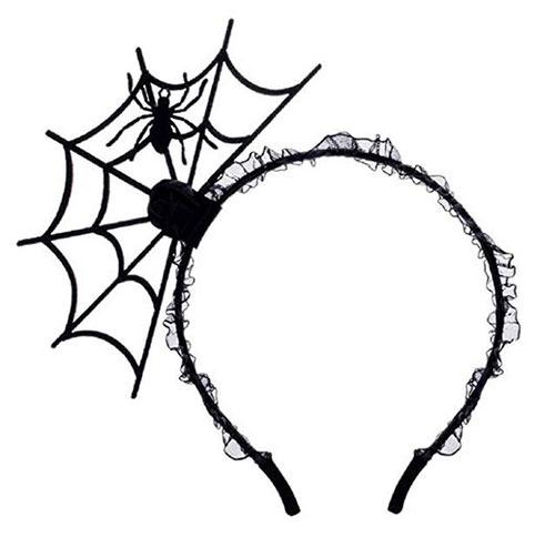 18-Creepy-Halloween-Hairclips-Bows-Headbands-2018-Hair-Accessories-10