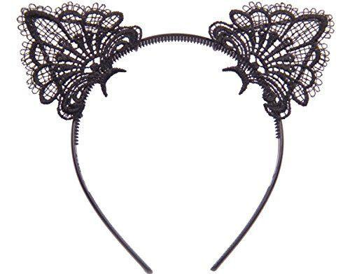 18-Creepy-Halloween-Hairclips-Bows-Headbands-2018-Hair-Accessories-11