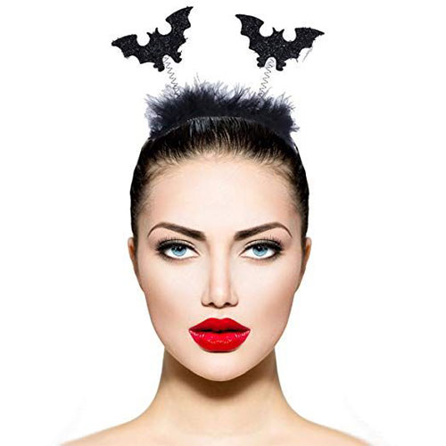 18-Creepy-Halloween-Hairclips-Bows-Headbands-2018-Hair-Accessories-13
