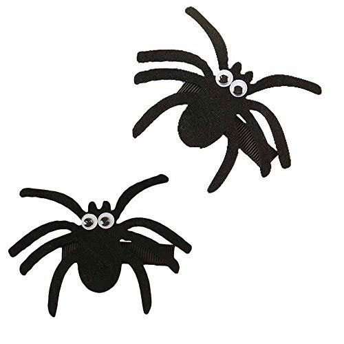 18-Creepy-Halloween-Hairclips-Bows-Headbands-2018-Hair-Accessories-16
