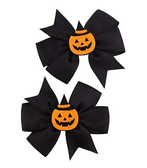18-Creepy-Halloween-Hairclips-Bows-Headbands-2018-Hair-Accessories-17