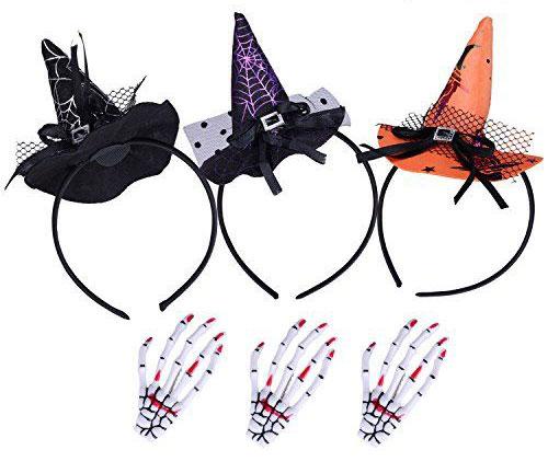 18-Creepy-Halloween-Hairclips-Bows-Headbands-2018-Hair-Accessories-6