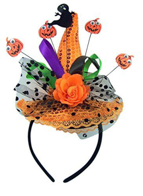 18-Creepy-Halloween-Hairclips-Bows-Headbands-2018-Hair-Accessories-8