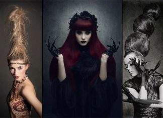 30-Creepy-Spooky-Halloween-Hairstyle-Ideas-For-Girls-Women-2018-F