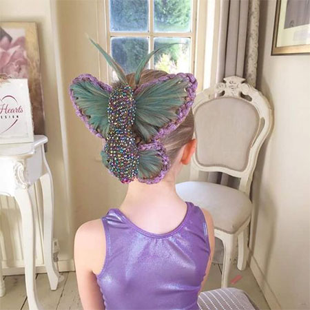 50-Crazy-Funky-Halloween-Hairstyles-For-Little-Girls-Kids-2018-39