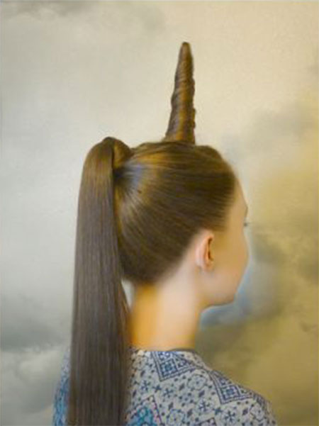 50-Crazy-Funky-Halloween-Hairstyles-For-Little-Girls-Kids-2018-47