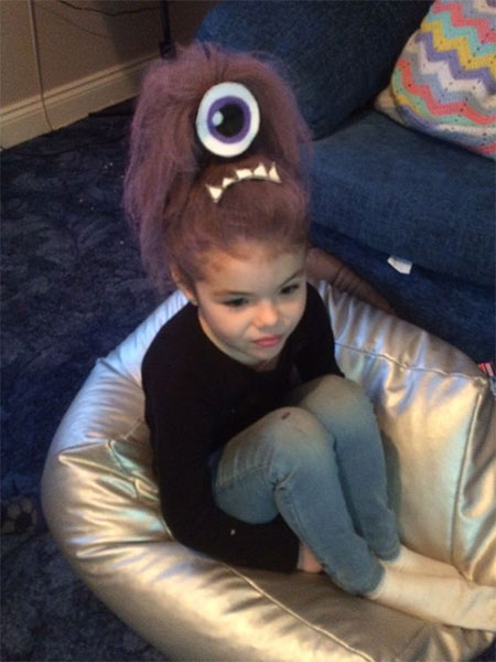 50-Crazy-Funky-Halloween-Hairstyles-For-Little-Girls-Kids-2018-51