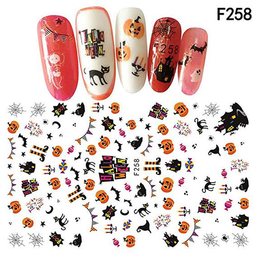 10-Best-Halloween-Inspired-Nails-Art-Decals-Designs-Ideas-2019-9