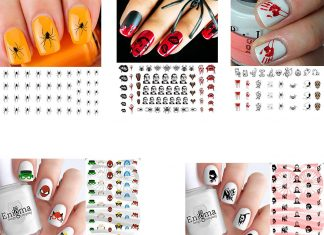 10-Best-Halloween-Inspired-Nails-Art-Decals-Designs-Ideas-2019-F