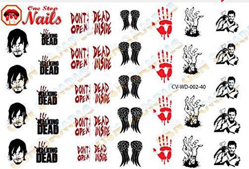 12-Halloween-Zombie-Nails-Art-Decals-Designs-Trends-2019-10
