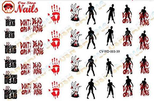 12-Halloween-Zombie-Nails-Art-Decals-Designs-Trends-2019-11