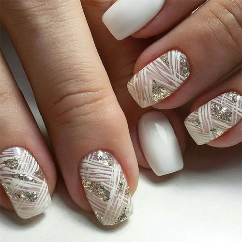 15-Halloween-Mummy-Nails-Art-Designs-Ideas-2019-10