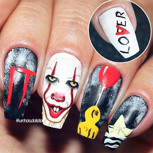 150-Best-Halloween-Nail-Art-Designs-Ideas-Trends-2019-102