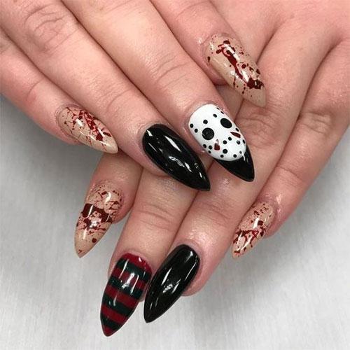 150-Best-Halloween-Nail-Art-Designs-Ideas-Trends-2019-103