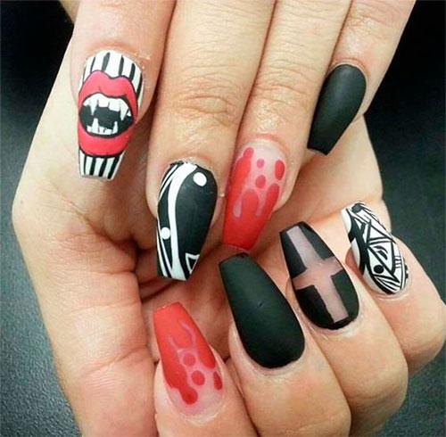 150-Best-Halloween-Nail-Art-Designs-Ideas-Trends-2019-114