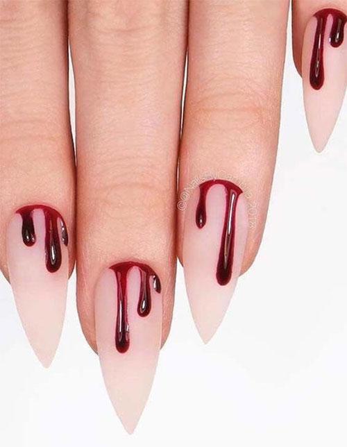 150-Best-Halloween-Nail-Art-Designs-Ideas-Trends-2019-120