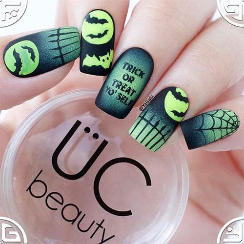 150-Best-Halloween-Nail-Art-Designs-Ideas-Trends-2019-130